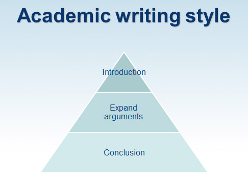 Thesis writer guide chapman