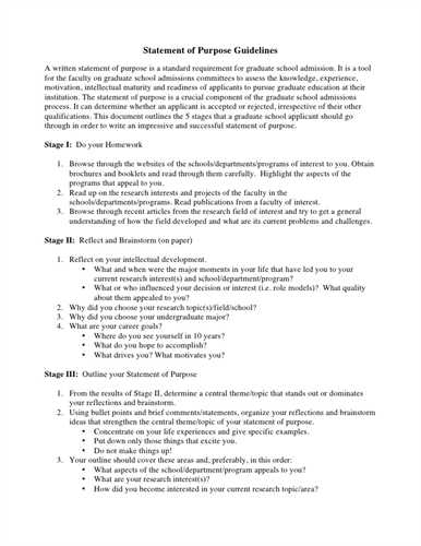 Admissions essays college homework help and online tutoring