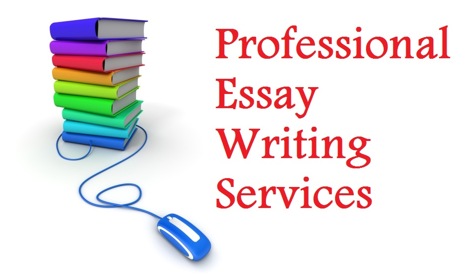 Essays Written By High School Students An Essay About Writing Comparative Essay Thesis Statement also Proposal For An Essay An Essay About Writing  College Homework Help And Online Tutoring English Essays Book
