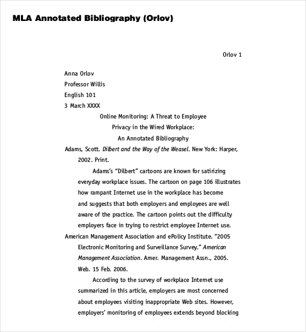 Cet Mba Entrance Essay