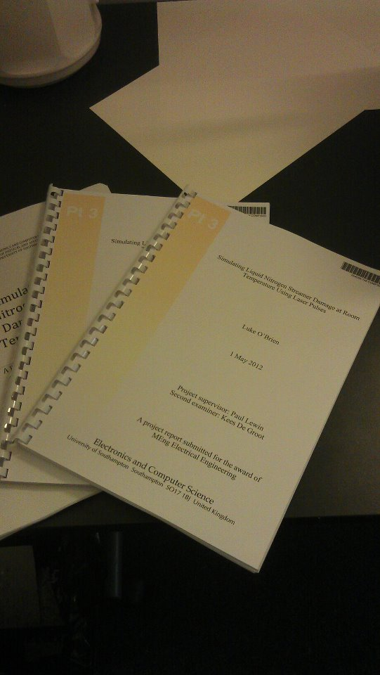 Phd finance dissertation