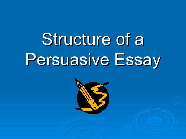 How To Write A Thesis Paragraph For An Essay Argumentative Essay For High School Students High School Essay Examples also High School Persuasive Essay Topics Argumentative Essay For High School Students  College Homework  How To Write A College Essay Paper
