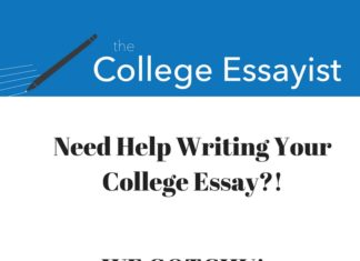 best websites to get report US Letter Size Academic 5 pages 3 days Writing from scratch