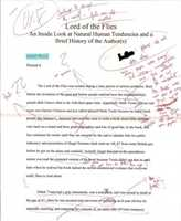 best college application essay ever college