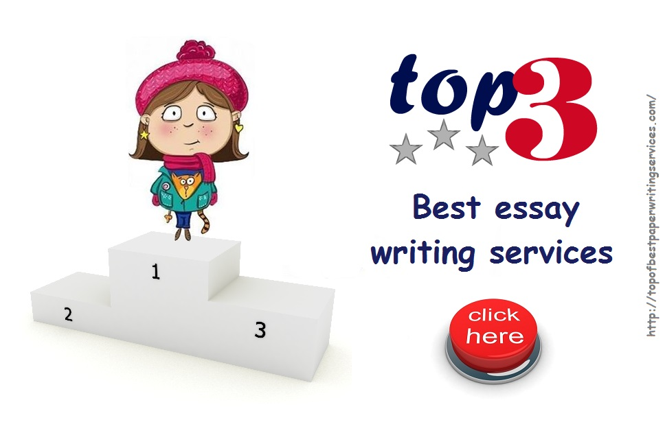 Best essay writer