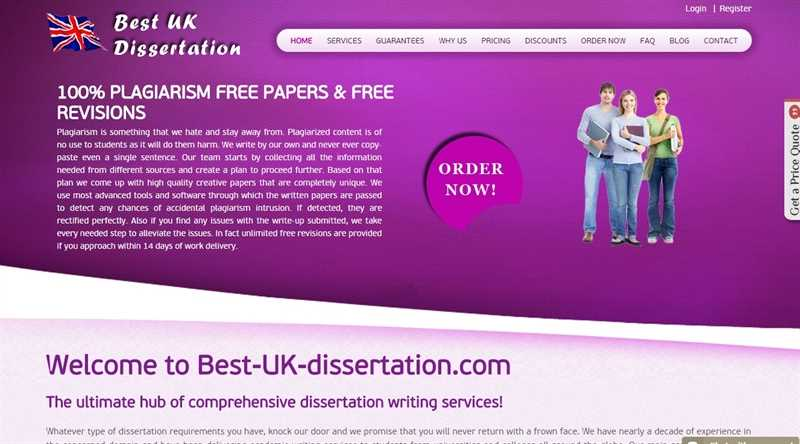 Essay Examples For High School Best Essay Writing Service Reviews Thesis Statements For Argumentative Essays also Write A Good Thesis Statement For An Essay Best Essay Writing Service Reviews  College Homework Help And  How To Make A Thesis Statement For An Essay
