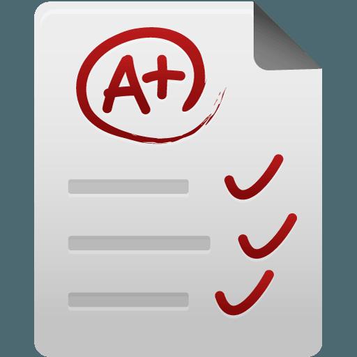 Cover letter for bursary application sample photo 5
