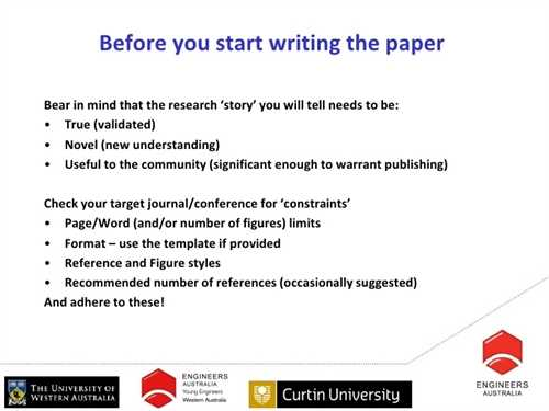 Best Research Paper Writing Services