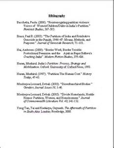 bibliography done for you Footnotes, endnotes, and bibliographies, oh my you need to know about footnotes, endnotes, and bibliographies or endnotes as your citation style you do not.