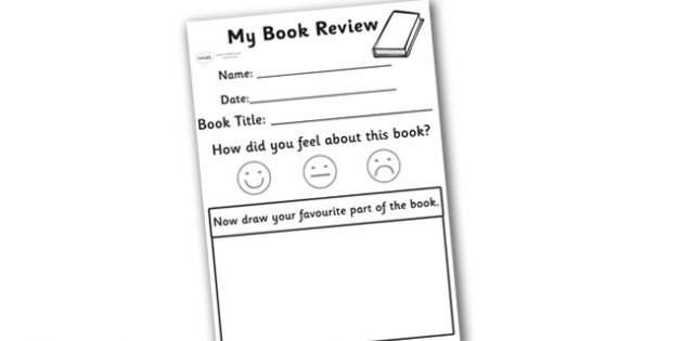 Book Reviews  College Homework Help And Online Tutoring Book Reviews