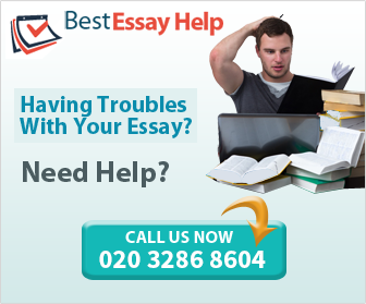 Buy an essay online - College Homework Help and Online Tutoring.