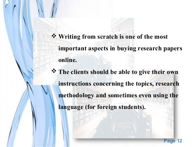 buying research papers online college homework help and online  buying research papers online
