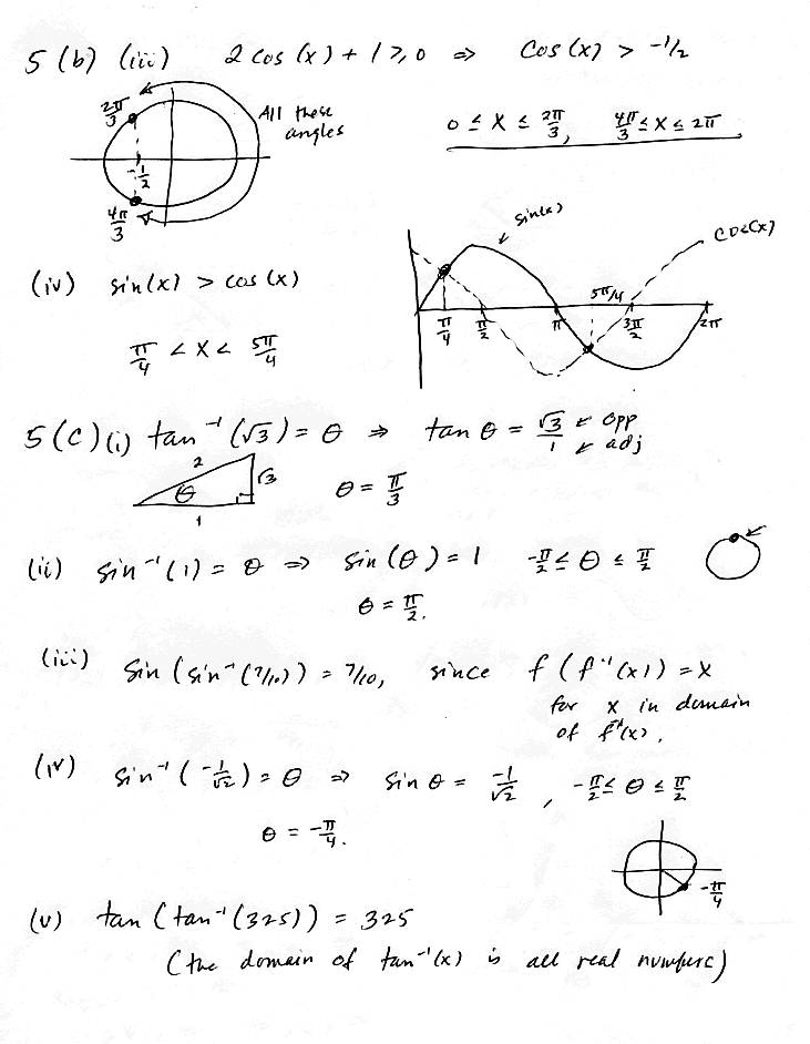 martin dazer dissertation