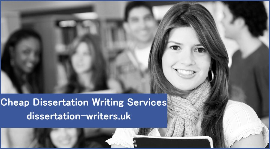 cheap dissertation Cheap dissertation writing services edmonton - creative writing phd online programs why does viola assign an essay on huckleberry finn when we arent even half way.