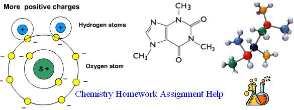 Chemistry Homework Help Online - College Homework Help And Online