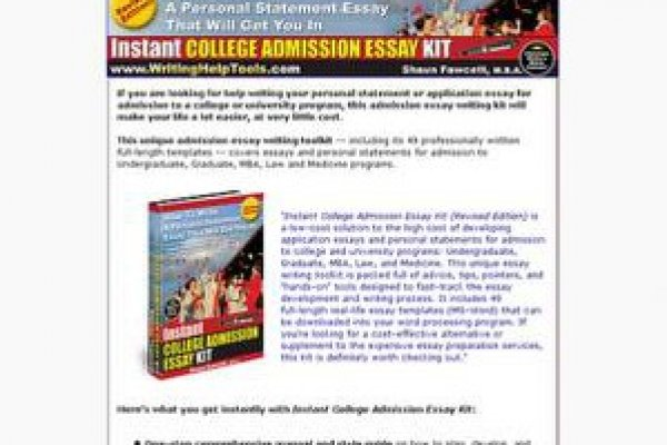 college essay review services college homework help and online  college essay review services
