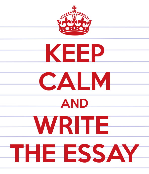 CALCULATE THE PRICE OF OUR BEST ESSAY WRITING SERVICE