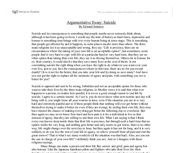 creative college essays college homework help and online tutoring  creative college essays