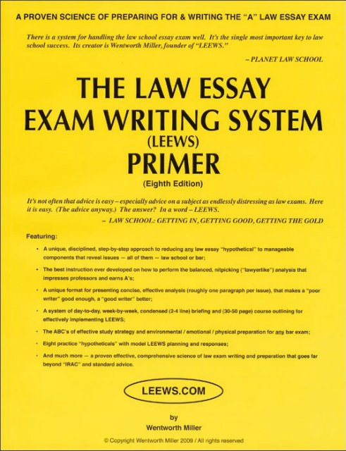 Custom Essay Uk  College Homework Help And Online Tutoring Custom Essay Uk Persuasive Essay Topics High School Students also Essay On Healthcare  How To Write A Proposal Essay