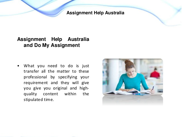 Hsc Essay Writing Guide