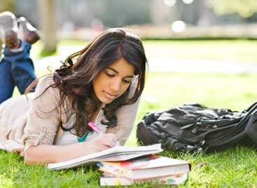 Sample of term paper apa format picture 9