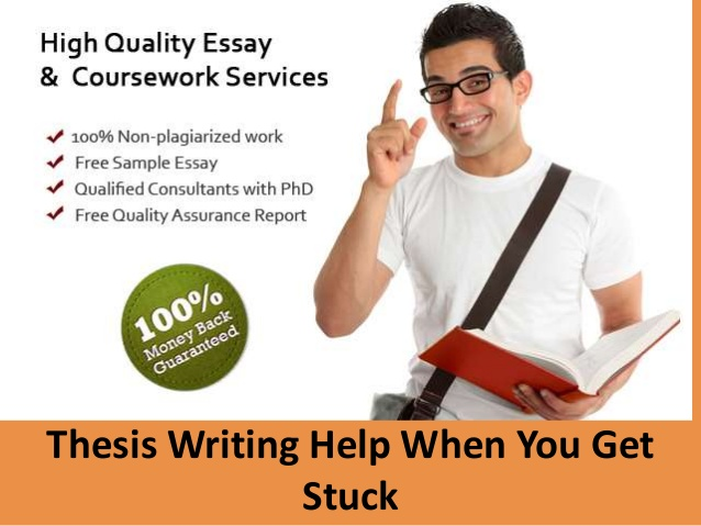 Wonder Of Science Essay  Thesis Statement For Definition Essay also Thesis Example For Compare And Contrast Essay Custom Thesis Paper  College Homework Help And Online Tutoring Ap English Essays