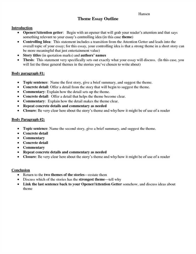 National Honor Society High School Essay Death Penalty Paper An Essay On Newspaper also Compare Contrast Essay Papers Death Penalty Paper  College Homework Help And Online Tutoring Modest Proposal Essay