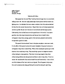 write my english essay help  raka design  essay writing service a lot of people struggle to produce a very  outstanding thesis for the paper or neglect t have a notion for what  subject they need