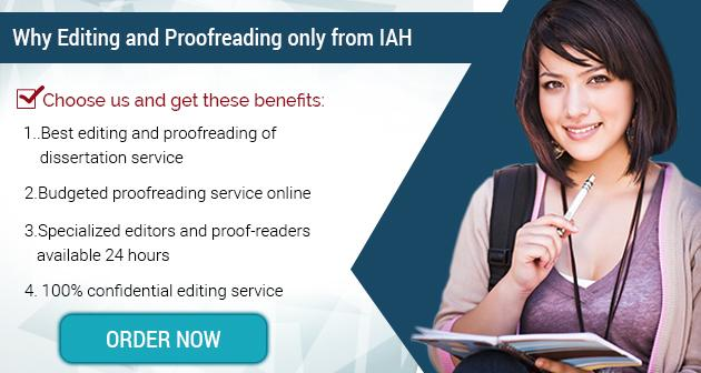 popular cover letter proofreading service for phd