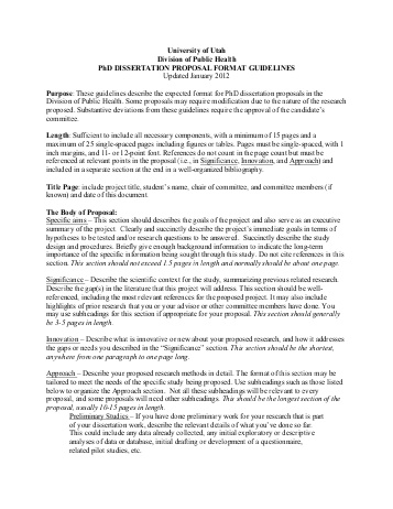 Doctoral Dissertation Help Proposal - Mathematics PhD | Temple University