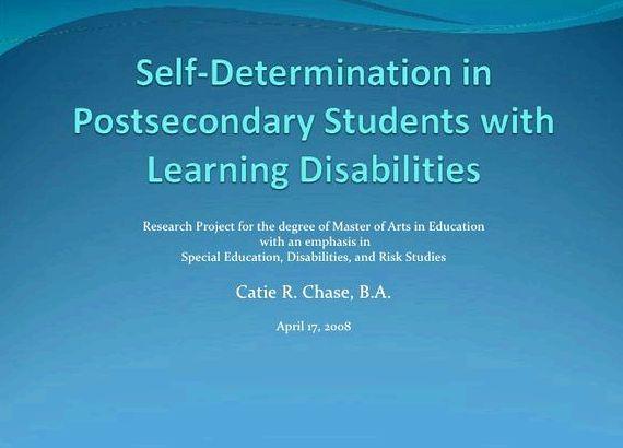 Doctoral dissertation assistance 2013