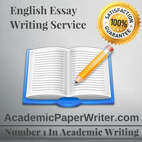 Essay On Classroom Management English Essay Writing Help College Homework Help And Online English Essay  Writing Help Online Essay Writing Services also Essay On Obesity English Essay Writing Help Best Essay Writing Lynkmii Images College  Moral Relativism Essay