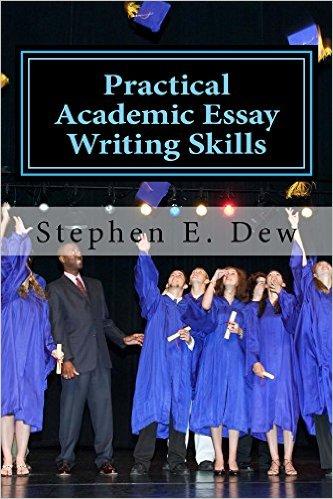 Essay writing esl students