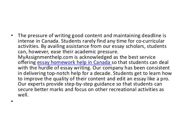 essay homework help online college homework help and online  essay homework help online