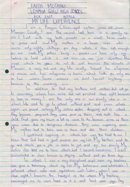 Writing Persuasive Essays  The American Dream Essays also Hamlet Essay Thesis Essay On High School Experience  College Homework Help And  Chicano Movement Essay