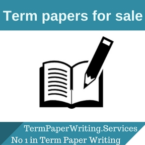 Essay Papers For Sale  College Homework Help And Online Tutoring Essay Papers For Sale