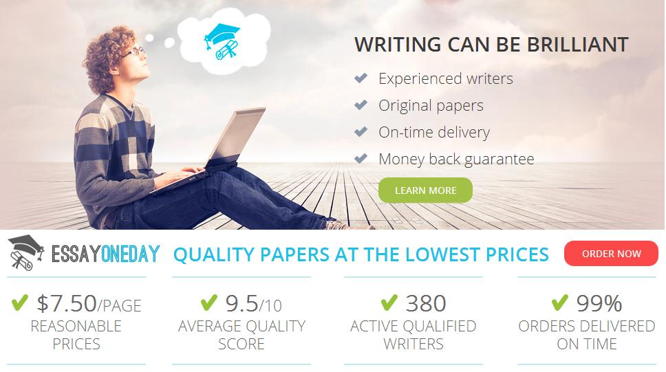 Purchase college papers books online