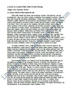 Essay Writers Review  College Homework Help And Online Tutoring Essay Writers Review