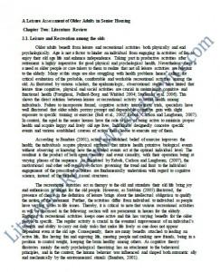 Reviews for custom essay writing services