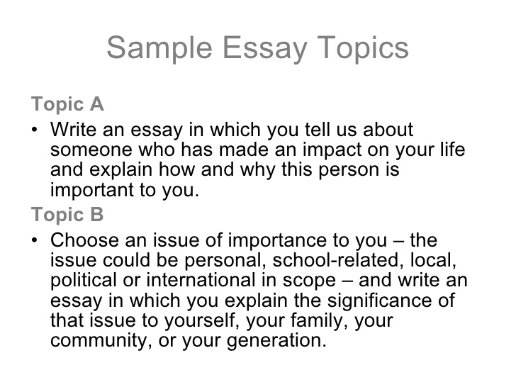Essay Writing About Internet  College Homework Help And Online  Essay Writing About Internet