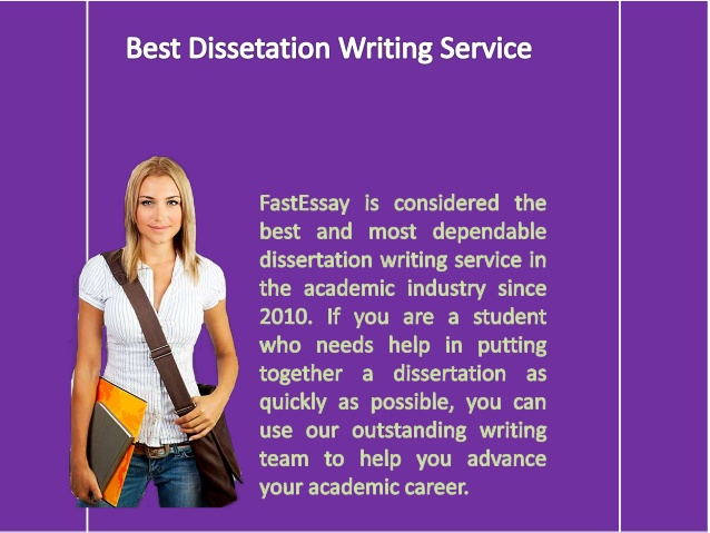 help with college essay writing Welcome to the hottest source for writing college application essays on the planet find hot tips and strategies, as well as tutoring and editing support.