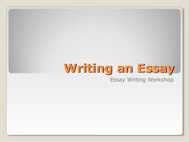 Write my paper powerpoint