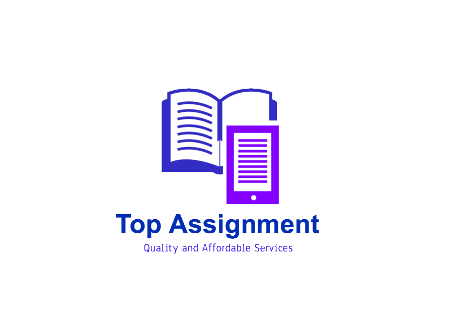 research paper thesis help  college homework help and online tutoring research paper thesis help