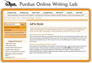 Mla bibliography header lines