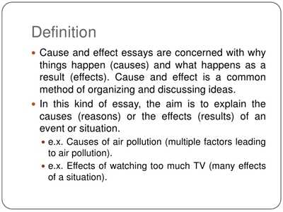 Cancer Reflective Essay Format