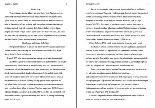 research paper salem witch trials