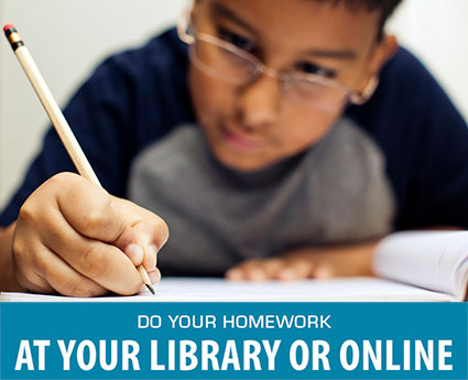 caf3ddcc838f Help in homework - College Homework Help and Online Tutoring.