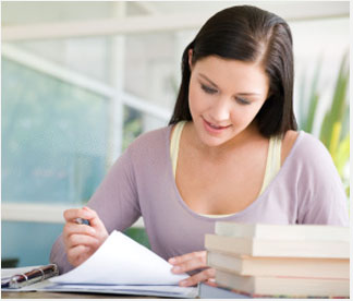 help in writing essays college homework help and online tutoring  help in writing essays