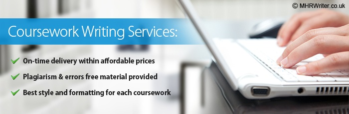 courseworks in uk Coursework writing service: let experts handle your paper you have probably written some coursework while in school yes, coursework writing is an essential element of your studies, and it helps measure whether you are gaining academic skills or not.