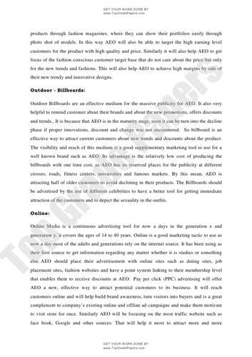 My First Day Of High School Essay  Importance Of Good Health Essay also Persuasive Essays Examples For High School Help With Essay Papers  College Homework Help And Online  Pmr English Essay